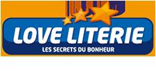 Loveliterie - Blog